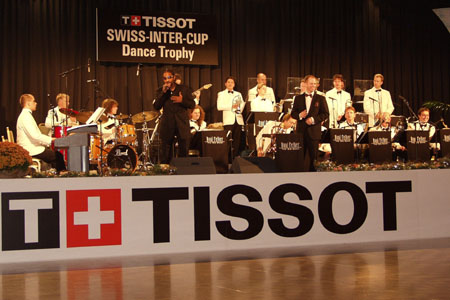 Tissot Swiss-Inter-Cup 2004